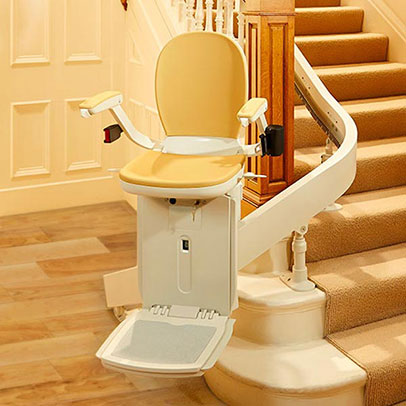 Curved-Stairlift_web-406