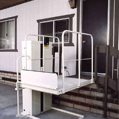 Porch-2F-Platform-Lifts_web-406