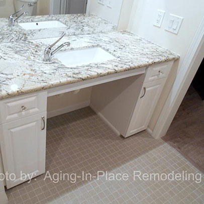 Wheelchair-Sinks-7-1_web-406