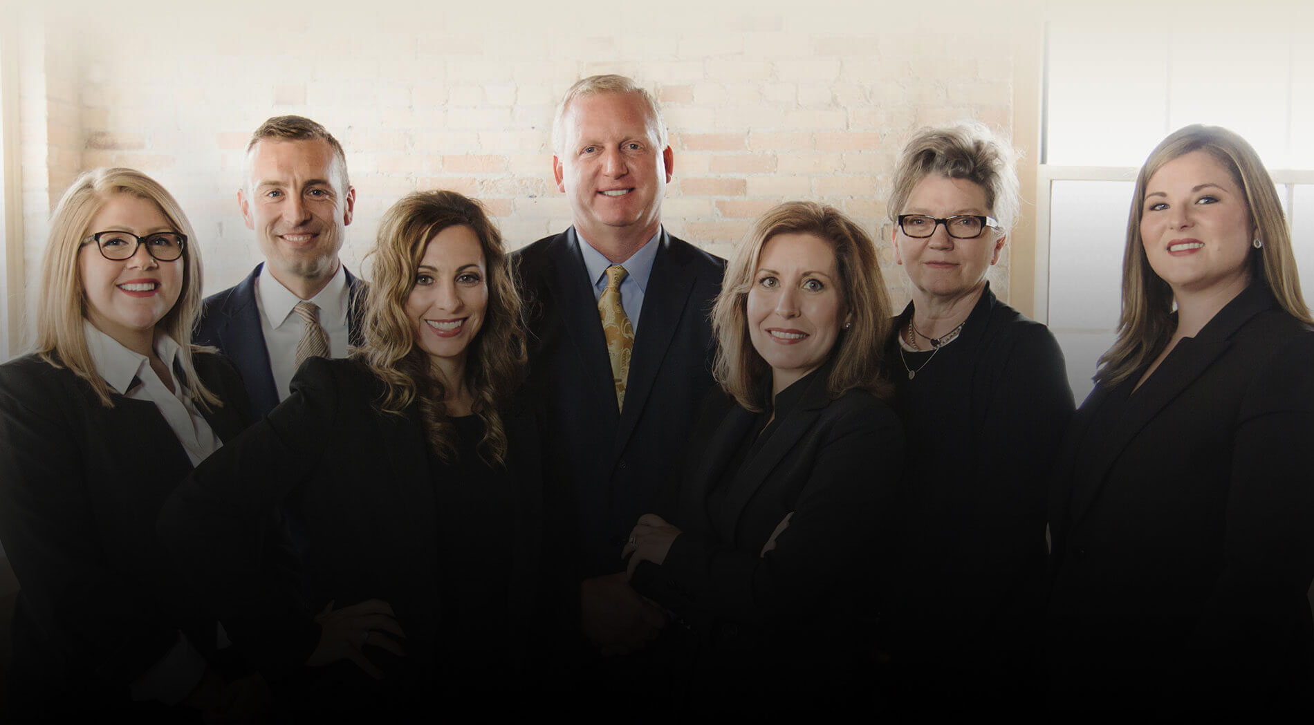 Missouri Attorneys | Harper, Evans, Wade & Netemeyer