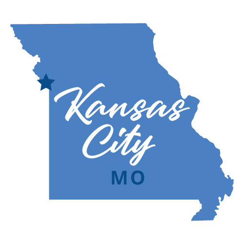 Kansas City, Mo | Harper, Evans, Wade & Netemeyer | Service Areas