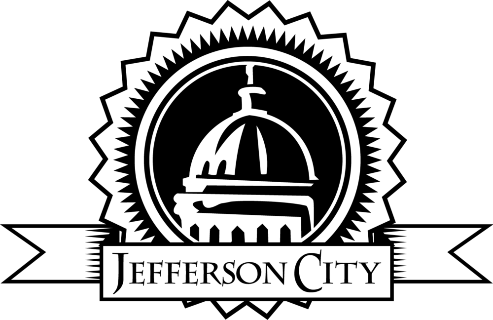Jefferson City | Harper, Evans, Wade & Netemeyer | Missouri
