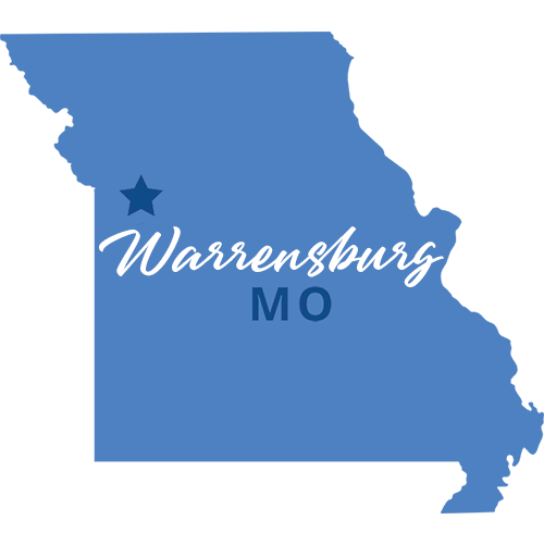Warrensburg Map Resized