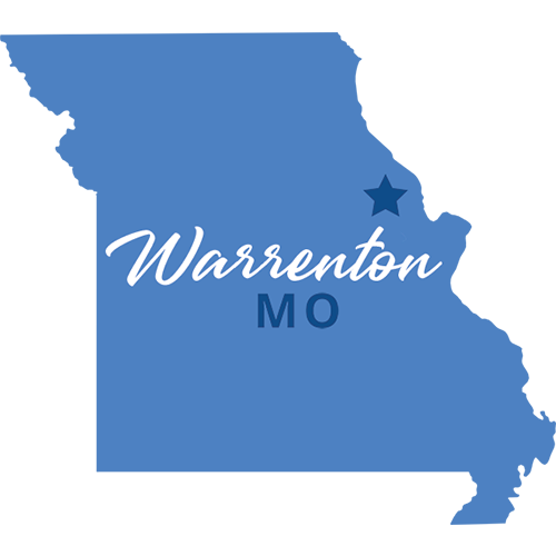Warrenton Resized