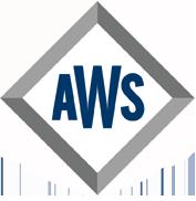 AWS-Affiliate-Member-Square