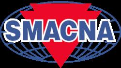 SMACNA-BlueLogoClearGlobe_web