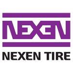 Nexen Tire Logo