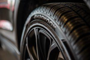 automobile-automotive-black-1236788 copy