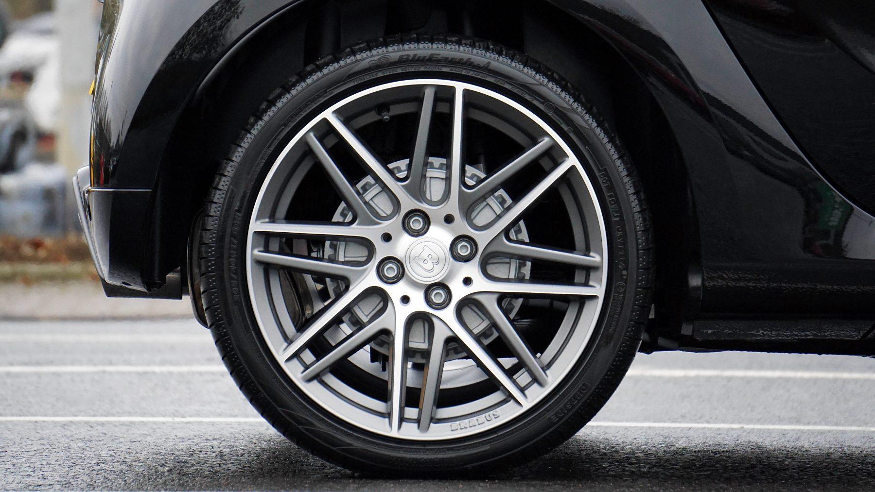 automobile-automotive-car-rim-244553