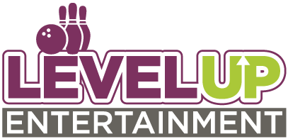 LevelUp Favicon Icon