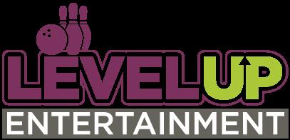 LevelUp Favicon Icon