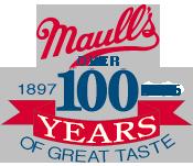 maull-100years