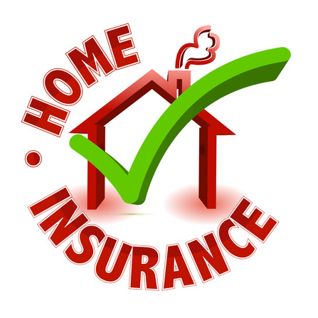 photodune-3770533-home-insurance-concept-isolated-on-white--xs