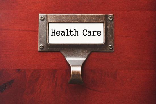 Health Insurance, Bolivar, Mo
