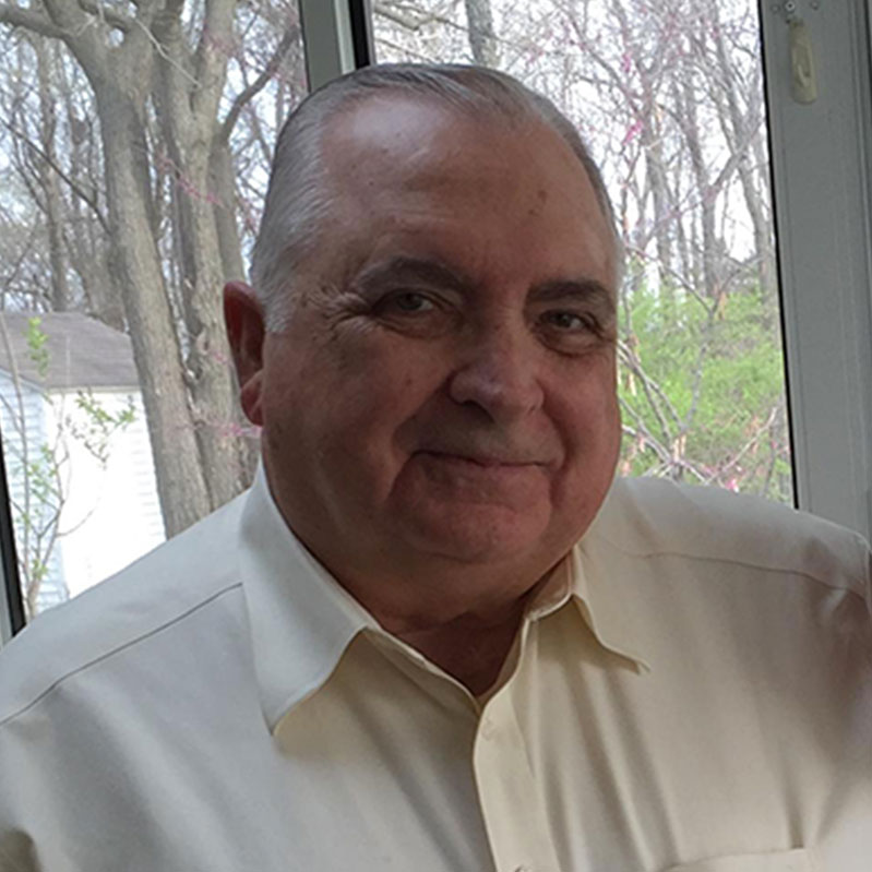Medicare Specialist, Bolivar, MO