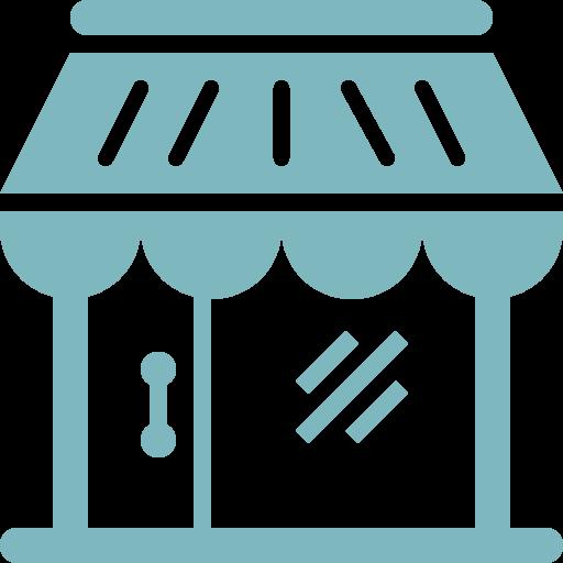 store(1)