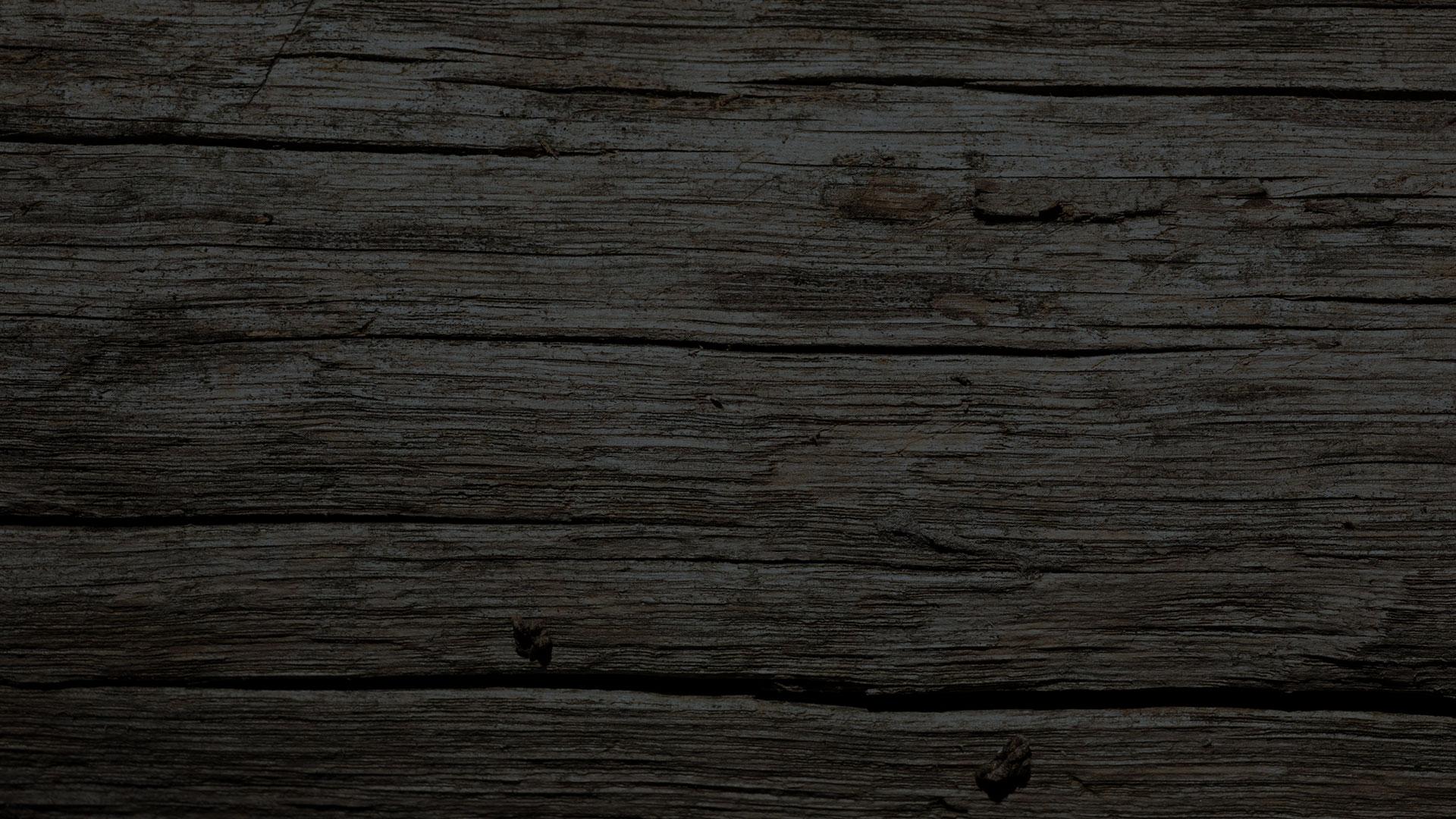 Dark Wood Texture The Rebel Pig