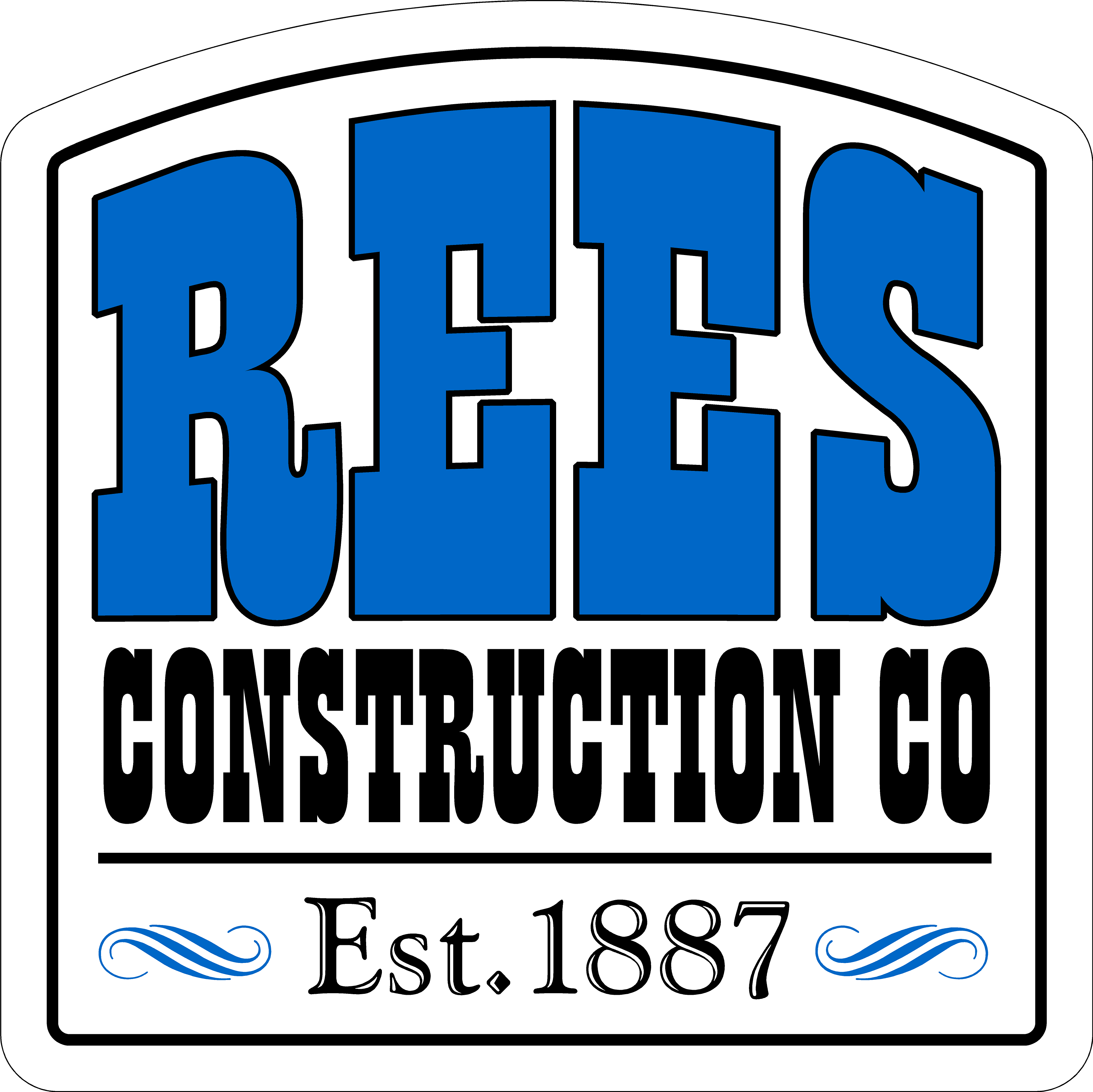 Rees-Construction-2