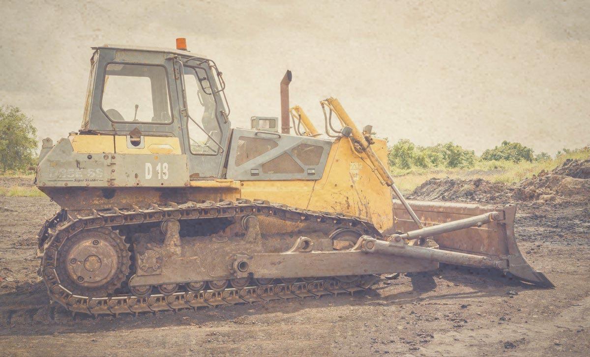 bulldozer-overlay