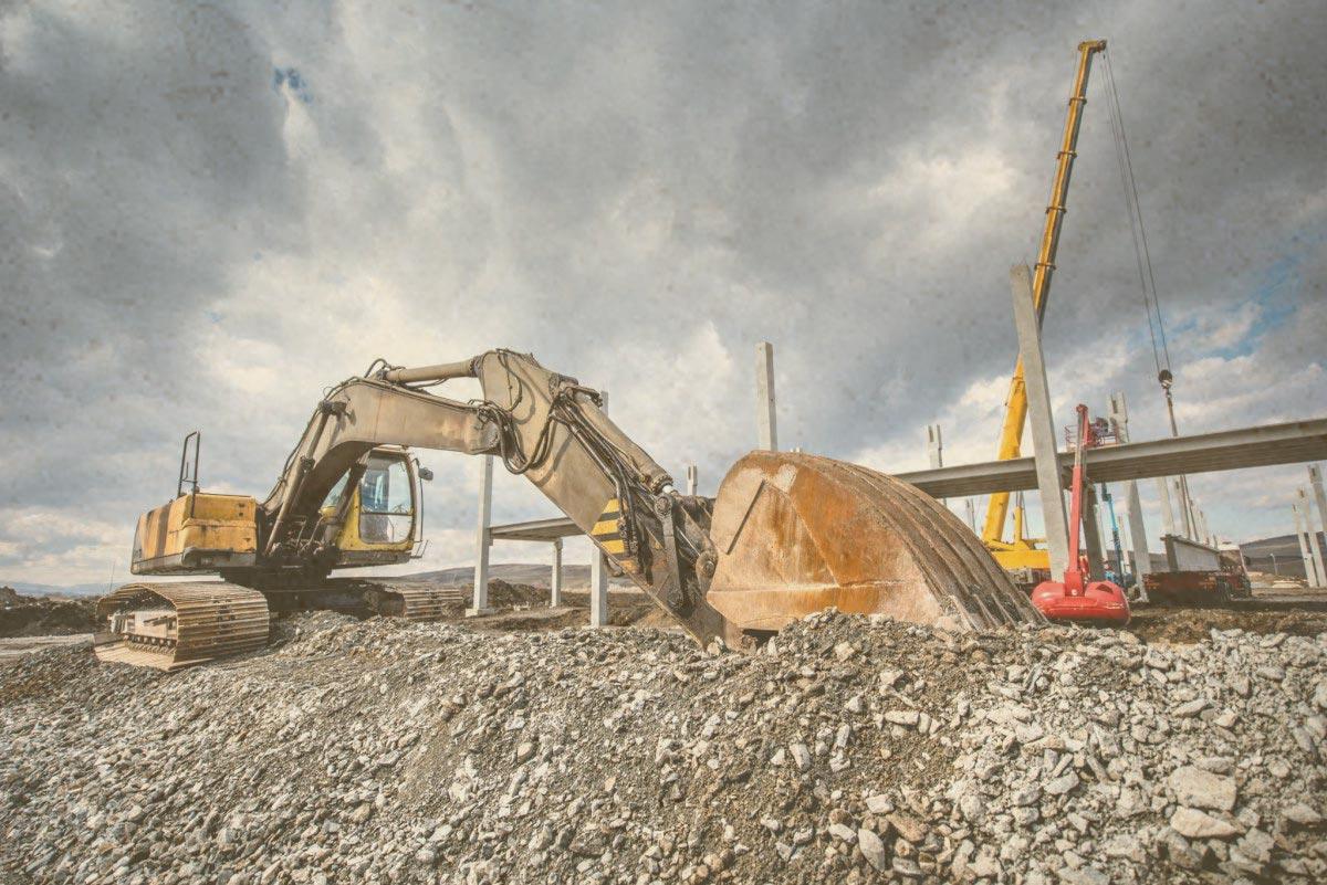 excavator-overlay