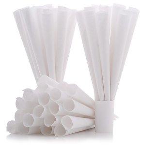 CottonCandyCones