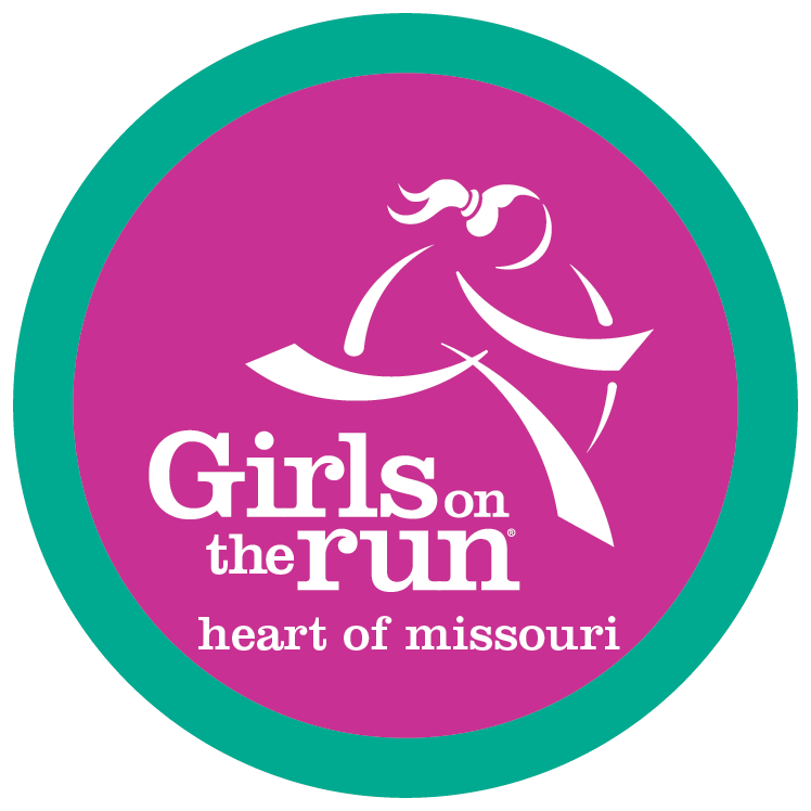 Rockin Rents works with the Girls on the Run