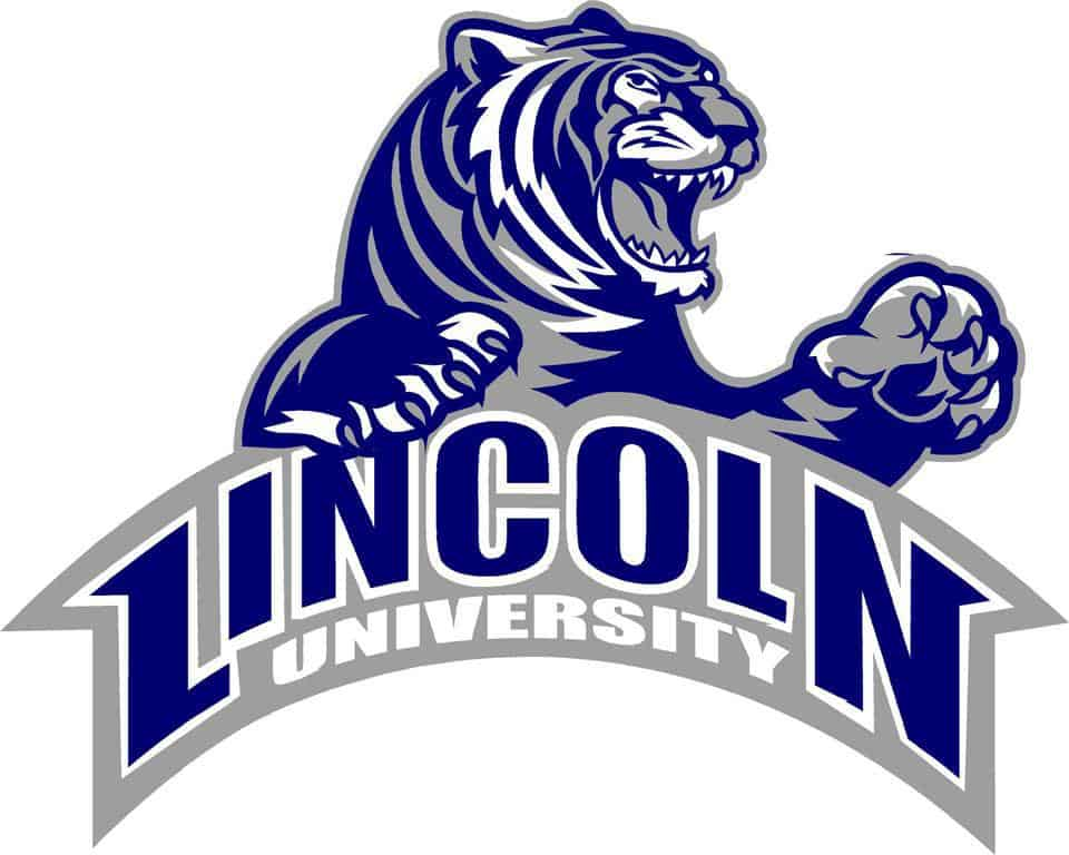Rockin Rents works with the Lincoln University