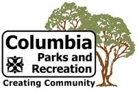 Rockin Rents works with the Columbia Parks and Recreation Department