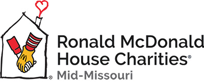 Rockin Rents works with Ronald McDonald House