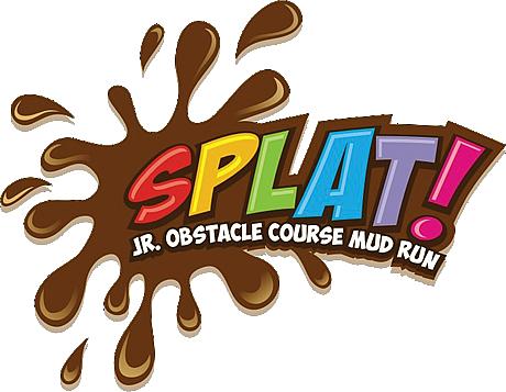 Rockin Rents works with Splat