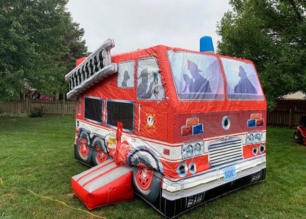 fire-truck-bouncer