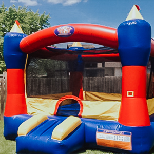 inflatables-1