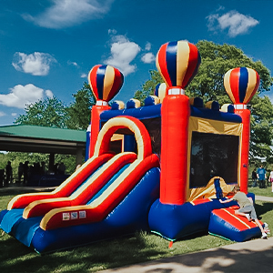 inflatables-2
