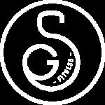 SGFit_White