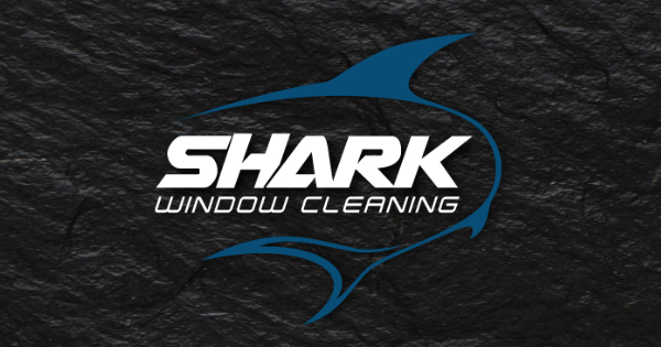 Residential Services Columbia Mo Shark Window Cleaning