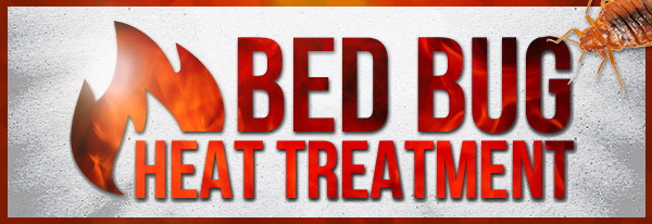RESIZED-BUTTON-–-Bedbug-Heat-Treatment