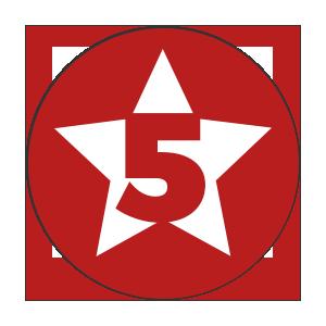 5-star-still