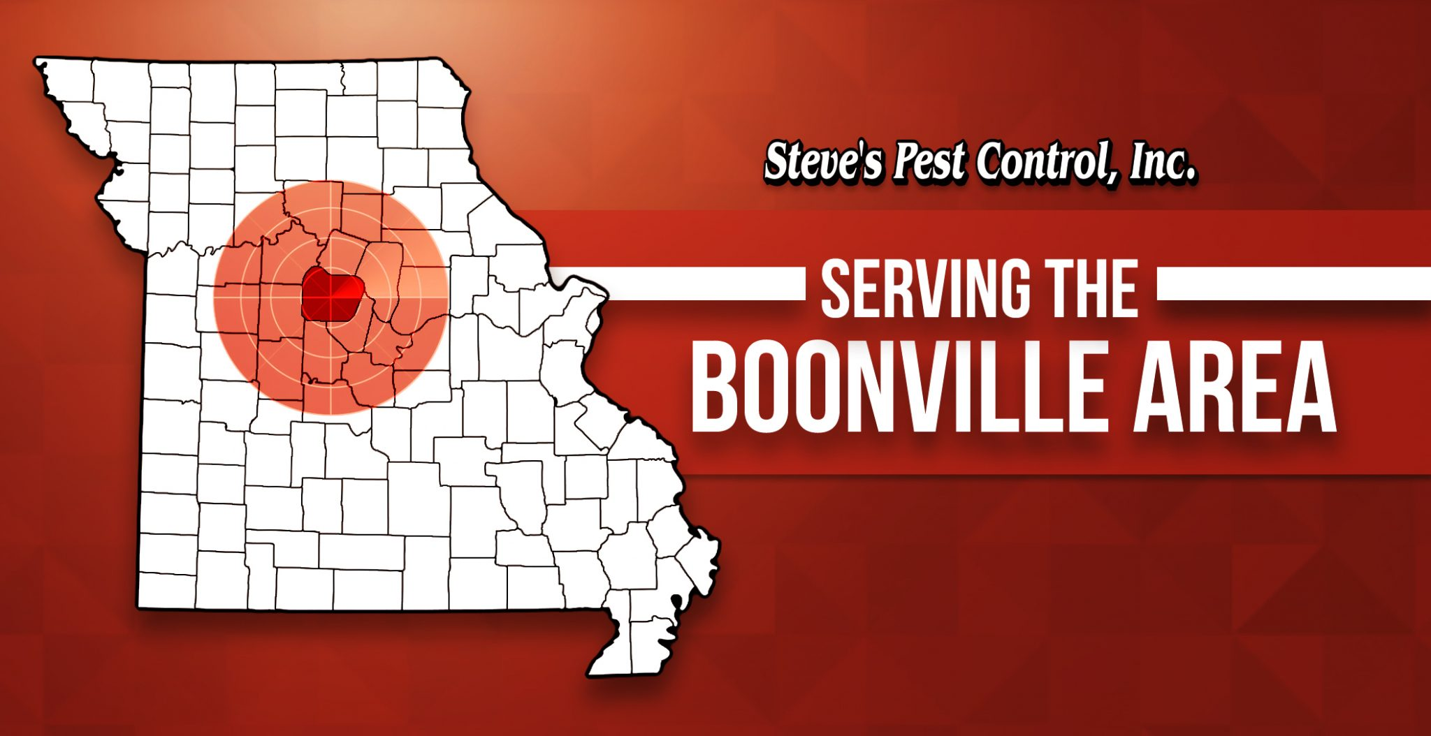 Boonville-Graphic