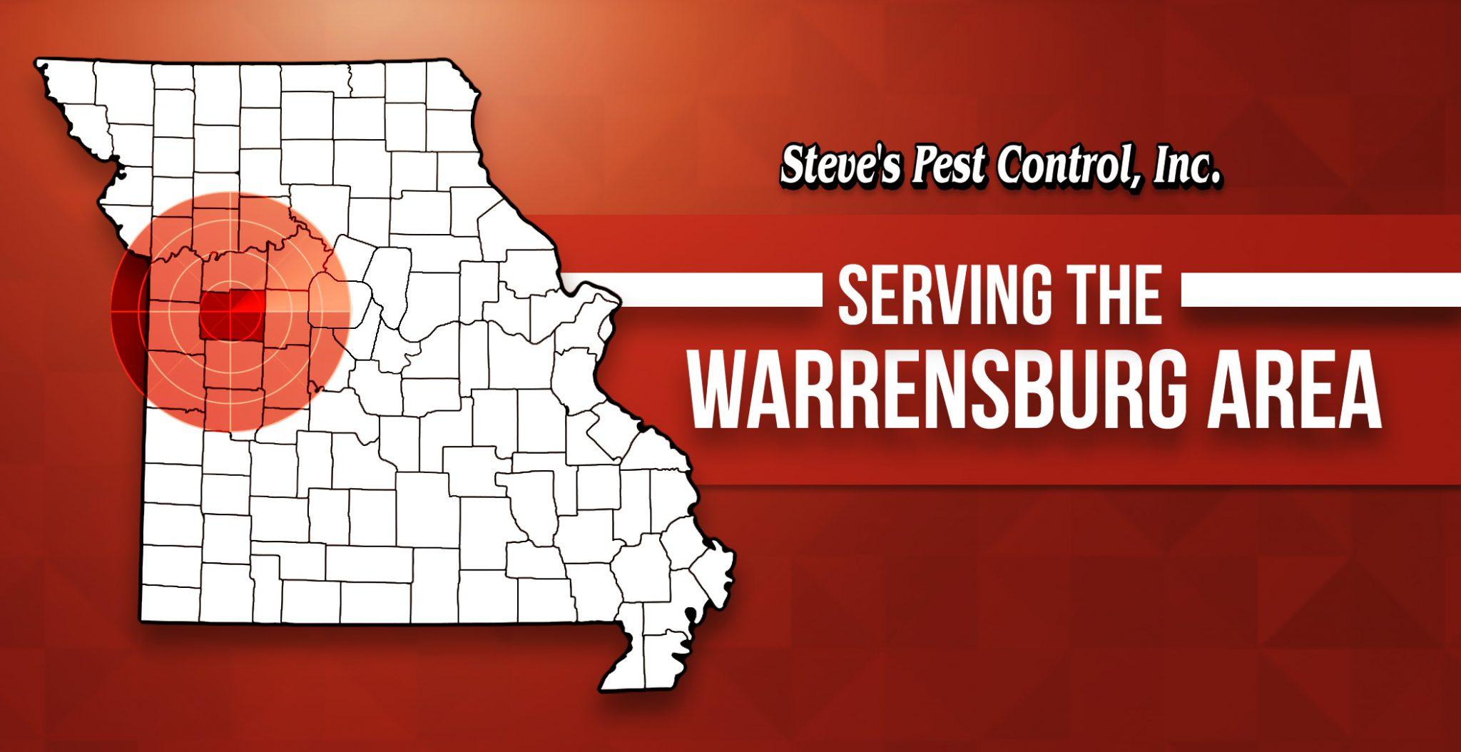SPC Warrensburg