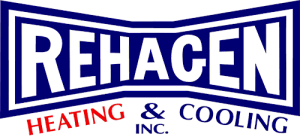 Rehagen Heating & Cooling has been providing Jefferson City, Mo with reliable HVAC systems for over 30 years.