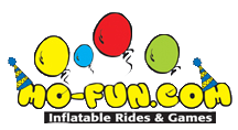 mo-fun-logo-and-bar