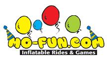 mo-fun-logo-and-bar