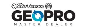 geo-pro-logo