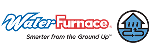 Find out how WaterFurnace installation with Rehagen Heating & Cooling can increase the energy efficiency of your home.