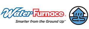 water-furnance-logo