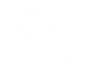 guarantee-stamp-