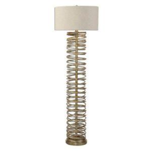 Amarey lamp