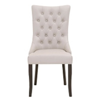 Amelia Dining Room Chair