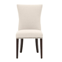 Avery Dining Room Chair