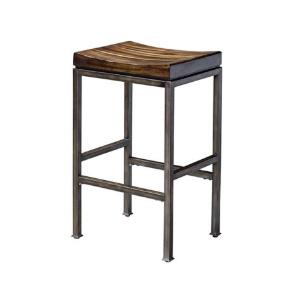 Beck stool